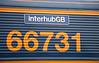 66731 - interhubGB