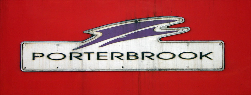 Poterbrook - 47810 - 26/10/2003