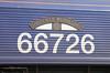 66726 Sheffield Wednesday 29/04/2014