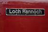 Loch Rannoch - 37676 - 26/07/2008