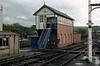 Aberystwyth Box 12th Sep 1981