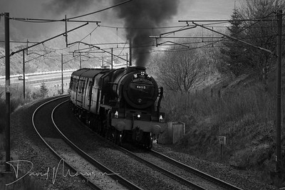 Trains 001