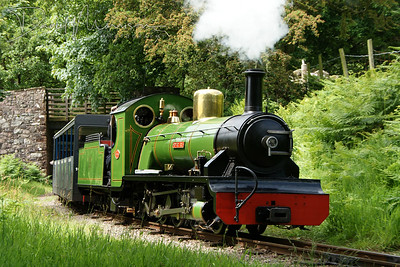 Trains 013