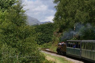 Trains 014