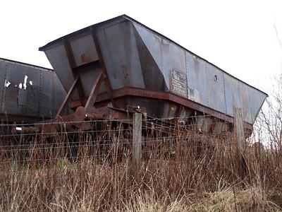 HAA 350389 Dalmellington 17/01/07.