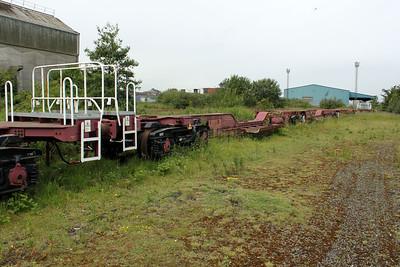 81.70.4969020-6 Leith Docks, 25/06/11