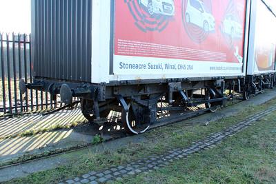 DB990728 Birkenhead 16/02/13.