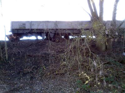 ZCA 110143 Aldridge Railway Bank, date to confirm.