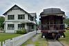 Alberta Railcar