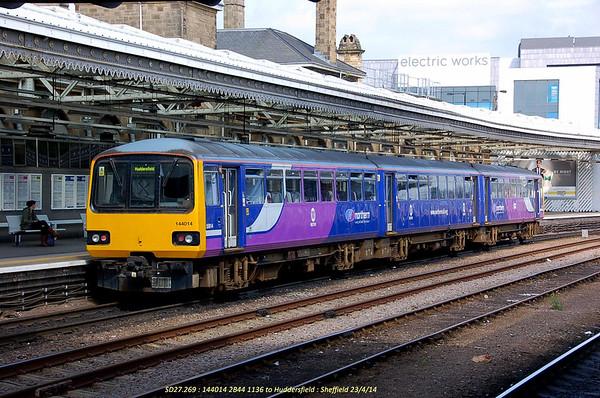 Unit 144014 140423 Sheffield [jg].