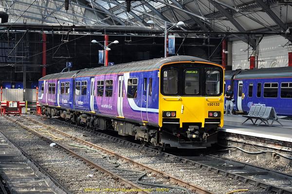 Unit 150132 140910 Liverpool [jg]