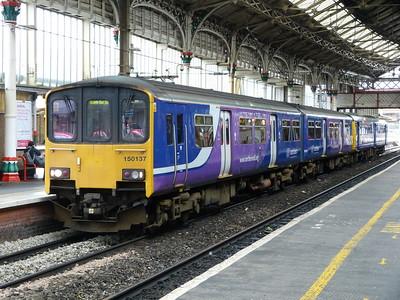 Unit 150137 140316 Preston