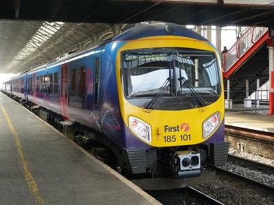 Unit 185101 140330 Preston