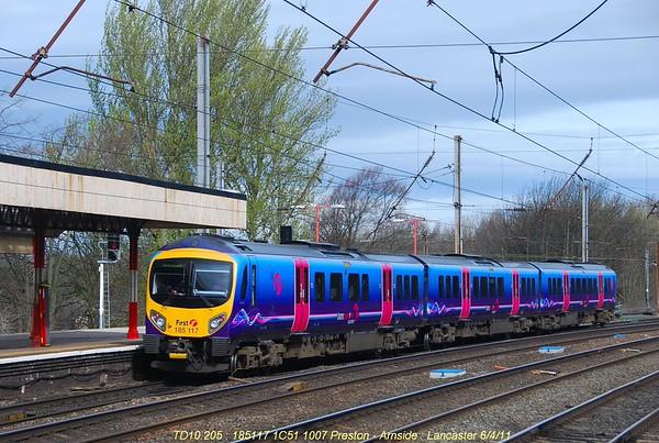 Unit 185117 110406 Lancaster [jg]