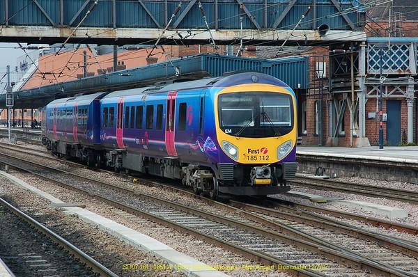 Unit 185112 070712 Doncaster [jg]