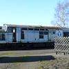 Eden Valley Railway - Diesel Loco 37250 110302 Warcop