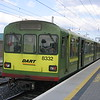 Iarnrod Eireann 8032 Howth Stn Jun 06
