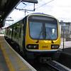 Iarnrod Eireann 29113 Connolly Stn Dublin Jun 05
