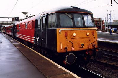 86240 at Wolverhampton