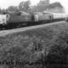 Class 50s at Paignton
