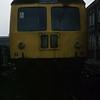 Class 105 DMU Set
