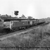 Class 50s at Cowley Bridge Junction