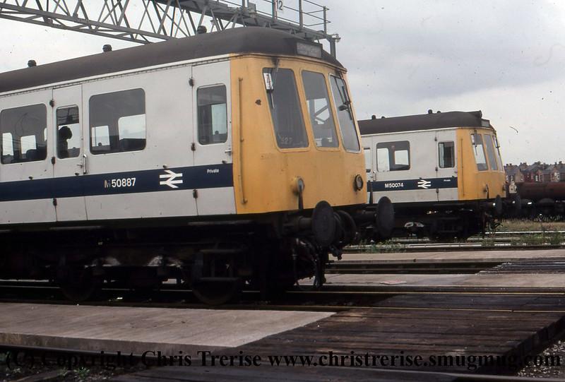 1979-09-xx-50887-L.jpg