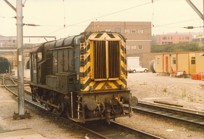 1041-L.jpg
