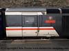 Class 43 at Penzance