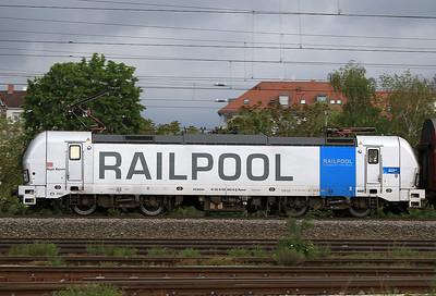 20190522_193802-6_Railpool_FÜ_8898