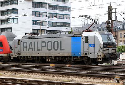 20190522_193801-8_Railpool_FÜ_8855