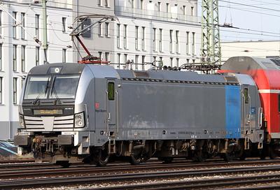 20190524_193805-9_FÜ_Railpool_8060