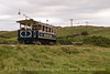 Great Orme Tramway - September 23, 2017
