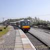 Dean Forest Railway - April 15, 2015