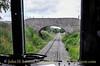 Llangollen Railway Railcar Gala - June 20, 2015