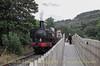 Llangollen Railway - September 24, 2016