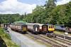 Llangollen Railway - 1960s Gala Weekend - July, 2017