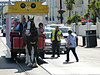 Douglas Horse Tramway - August 28, 2016