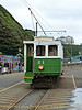 The Manx Electric Railway - June 30, 2017