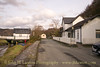 Penmaenpool Station - February 16, 2018