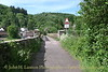 Tintern Wireworks Branch Line - May 31, 2016