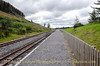 Brecon Mountain Railway - July 23, 2016