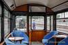 Ffestiniog Railway - July 29, 2014