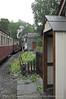 Ffestiniog Railway - August 20, 2014