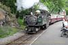 Ffestiniog Railway, August 07, 2014