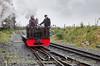 Ffestiniog Railway - May 03, 2015