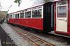 Ffestiniog Railway - May 02, 2016 - May Bank Holiday Gala