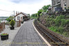Penrhyn Station - May 30, 2013