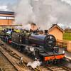 Ian Loasby-dsc0334-BR black 7F's 53809 & 808-double heading-Williton station--friday 04-03-16.jpg