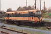 103) B103 ITG Shed  c 1993  D Heath